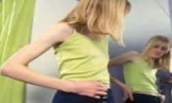 anoreksia antimetopisi