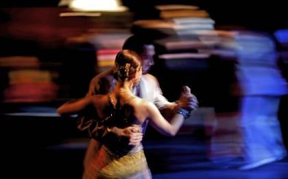 tango thumb medium