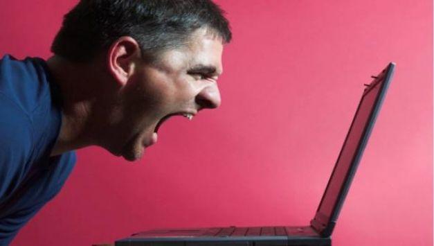angry computer guy 627 355