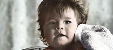 child225