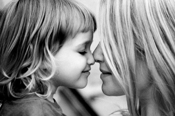 motherhood1