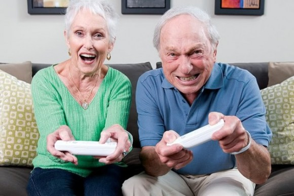 old gamers e1309949364885
