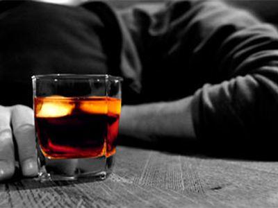 alkool antig