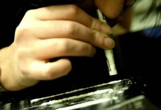 cocaine 5