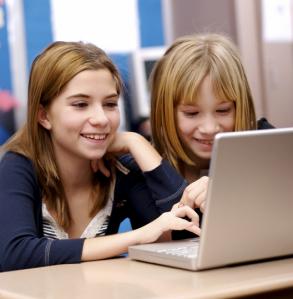java kids on compute