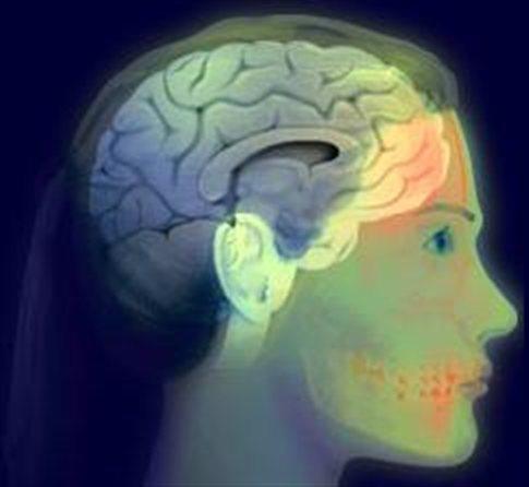 prosoxi epignosi
