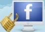 facebook euismos thumb