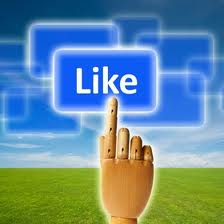 likes in