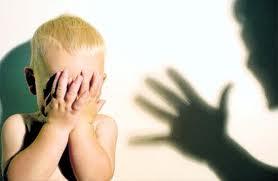 child abus