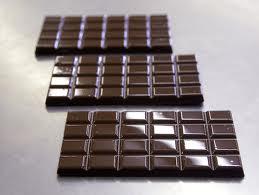chocolate black