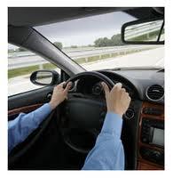 driver seak