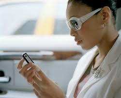 watch smartphone