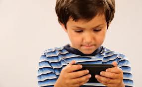child gadget