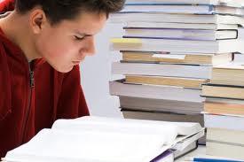 teen exams t