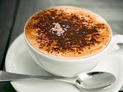 kafeini g