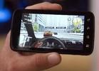 kinito smartphone1 200x100