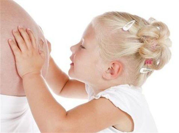 embrya