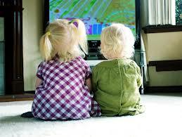 child tv w