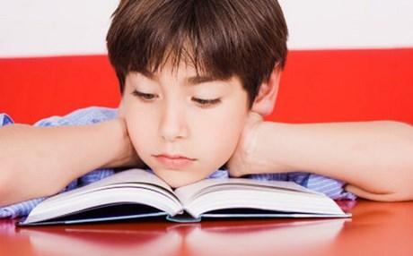 child book n