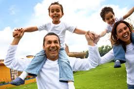 family la