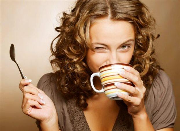 kafe g