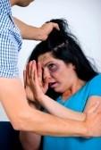 abuse women