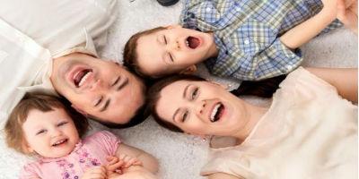 family tilife