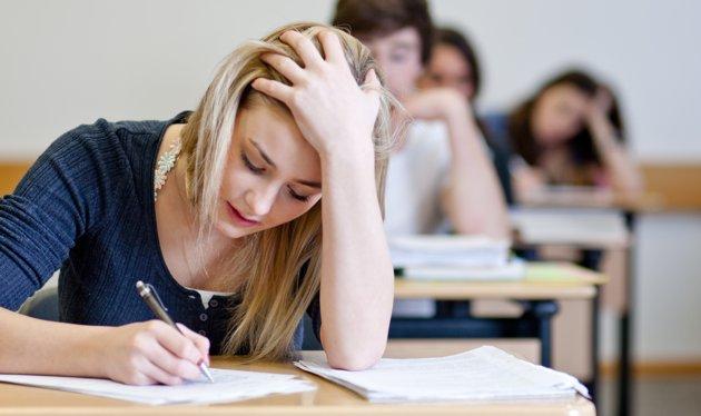 examss