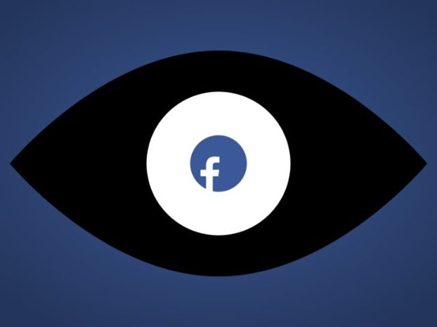 facebook c