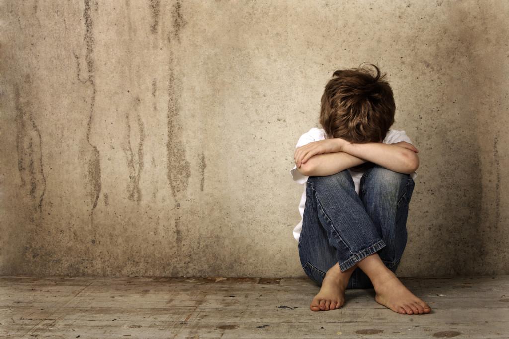 kid alones