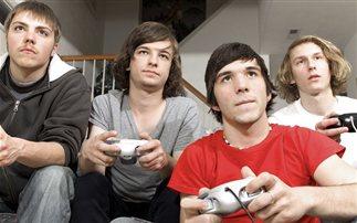 games teen