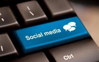 sosial med