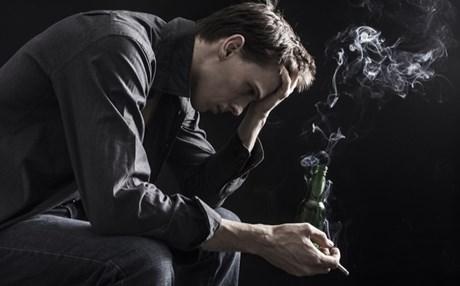 depressedmen