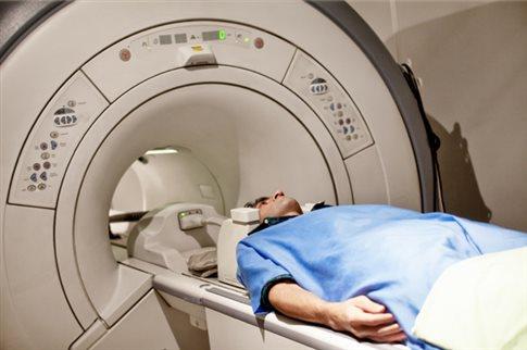ajonikh tomografia