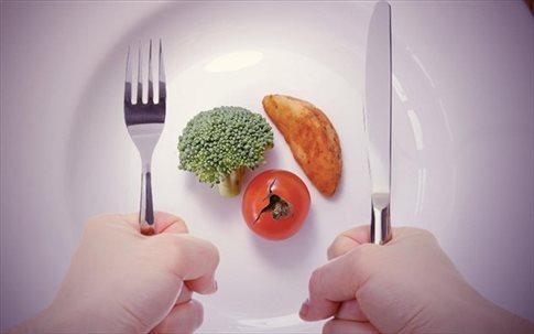 food prvteines
