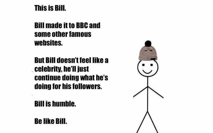 bill 735x459
