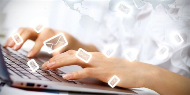 mail s