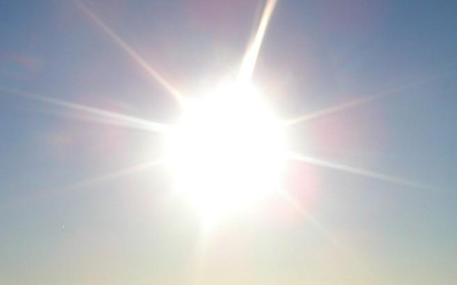sun h