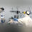 Κορωνοϊός: Νέο στέλεχος εξαπλώνεται έως και έξι φορές ταχύτερα