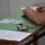 Όσο πλησιάζουν οι μέρες των εξετάσεων όχι στην ανοργάνωτη μελέτη…