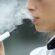 Άτμισμα: Η βλάβη που προκαλεί και δεν αφορά στους πνεύμονες