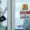 Νέα προειδοποίηση ΠΟΥ: Η σκληρή πραγματικότητα είναι ότι η πανδημία απέχει πολύ από το τέλος της