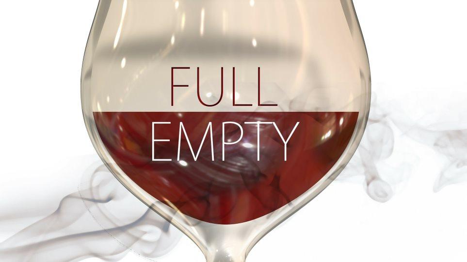 200729104720_empty-full
