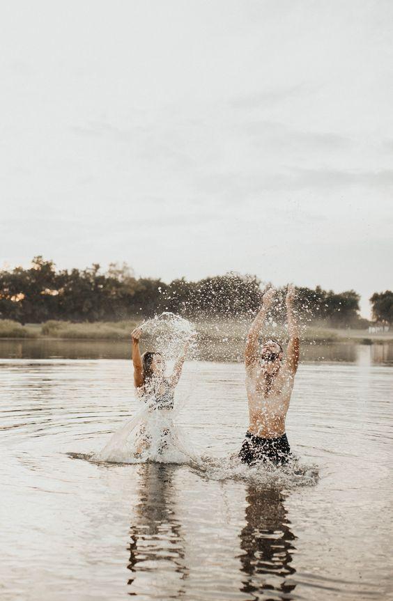 Είναι επίσημο: Ο γάμος δεν παίζει τόσο σημαντικό ρόλο για μια ευτυχισμένη ζωή