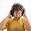 Γιατί το εφηβάκι μας  έχει ανάγκη τη δυνατή μουσική;