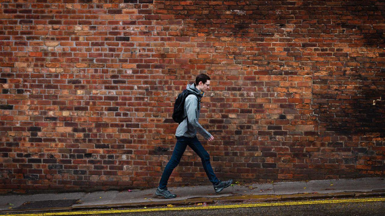 191031132409_walking-1280x720-1