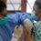 Παγκόσμια ελπίδα για τον κορονοϊό: Κοκτέιλ φαρμάκων φρέναρε τον ιό στα ζώα
