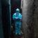 Δραματική πρόβλεψη ΠΟΥ: Οι επιπτώσεις του κορονοϊού θα είναι αισθητές για δεκαετίες