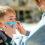 Δήλωση της Α. Καππάτου στο κεντρικό δελτίο ειδήσεων STAR με θέμα: Ο κορωνοϊός δημιουργεί νέο άγχος στα παιδιά 30/9/2020