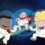 Netflix: Οι «Επικές Ιστορίες του Καπετάν Βράκα στο Διάστημα» για τους μικρούς τηλεθεατές